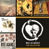 Rise Against - The Collection, Rise Against