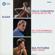 Elgar: Cello Concerto & Sea Pictures - Jacqueline du Pré, Dame Janet Baker, London Symphony Orchestra & Sir John Barbirolli