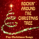 Rockin' Around the Christmas Tree (Instrumental Version) - The O'Neill Brothers Group