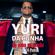 Yuri Da Cunha - De Alma na Paixão (feat. C4 Pedro)