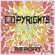 Report - The Copyrights
