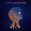 Finding Neverland the Album - Various Artists