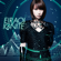 Ignite - Eir Aoi