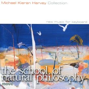 Michael Kieran Harvey - Boyd Panels: Shoalhaven light