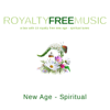 The Princess of the Forest - Royalty Free Music Maker
