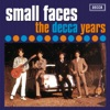 The Decca Years 1965 - 1967, Small Faces