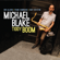 The Ambassadors - Michael Blake