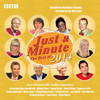 BBC Comedy - Just a Minute: The Best of 2014  artwork