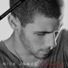 Jealous The Rooftop Boys Remix Single