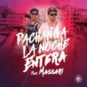 La Noche Entera (feat. Massari) - EP