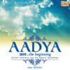 Aadya - Uma Mohan