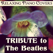 Relaxing Piano Covers - All You Need Is Love