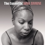 Nina Simone - To Be Young, Gifted and Black