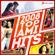 2008 Top Tamil Hits - Various Artists