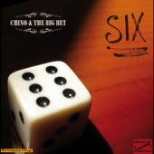 SIX - The Complete Trilogy