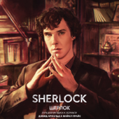 Sherlock - Best Music from TV Series