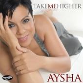 Aysha - Send for Me