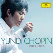 Chopin: Préludes
