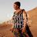 Cesária Évora - Greatest Hits