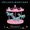 Télécharger les sonneries des chansons de Melanie Martinez