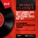 Philharmonia Orchestra & Herbert von Karajan - Bizet: Carmen, suite No. 1, Extraits & L'Arlésienne, suites Nos. 1 & 2 (Mono Version)
