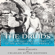Charles River Editors & Jesse Harasta - The Druids: The History and Mystery of the Ancient Celtic Priests (Unabridged)