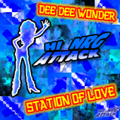 Station of Love (Extended)