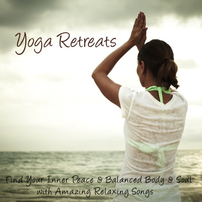 Yoga Retreat – Find Your Inner Peace & Balanced Body & Soul with