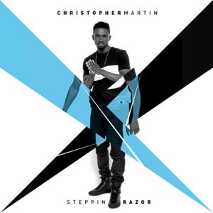 Christopher Martin - I'm a Big Deal