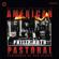 Philip Roth - American Pastoral (Unabridged)