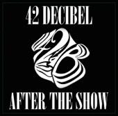 42 Decibel - Olah