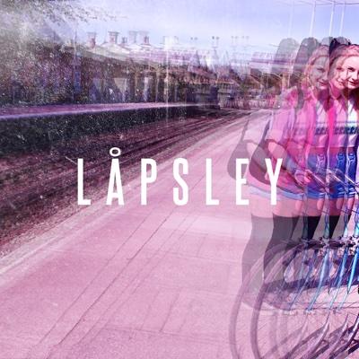 Station - Låpsley song