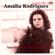 Barco Negro - Amália Rodrigues