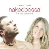 Naked Bossa