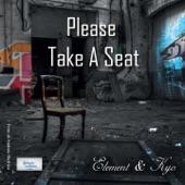 Please Take a Seat