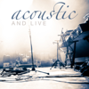 Acoustic and Live - Various Artists
