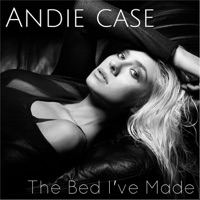 The Bed I've Made - Single
