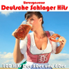 100 unvergessene deutsche Schlager Hits der 50er und 60er Jahre - Various Artists