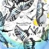 Beautiful Flight - Single ジャケット画像