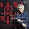 Mahler: Symphony No. 8 - Sir Simon Rattle & City of Birmingham Symphony Orchestra
