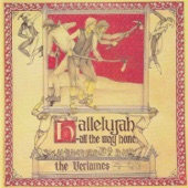 The Verlaines - Lying in State