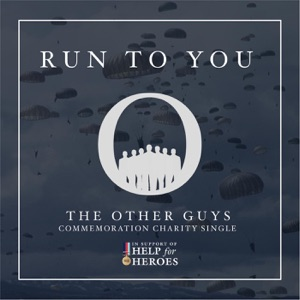 The Other Guys - Run to You