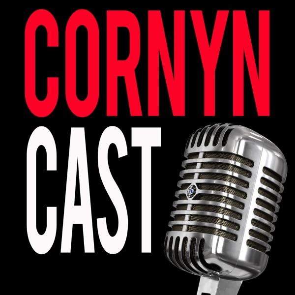 CornynCast