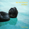 Bauer Audio Books - The Yoga Sutras of Patanjali artwork