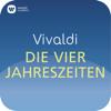 Vivaldi: Die vier Jahreszeiten - Berliner Philharmoniker