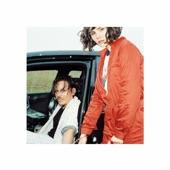 Shake Shook Shaken B-Sides – EP