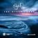 Eye 2 Eye [Fsoe 350 Anthem] [feat. Sylvia Tosun] - Aly & Fila & Roger Shah