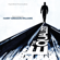 A Quiet Voice - Harry Gregson-Williams