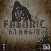 Fredric - Vi Ba Kör