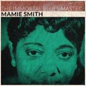 Mamie Smith - Crazy Blues